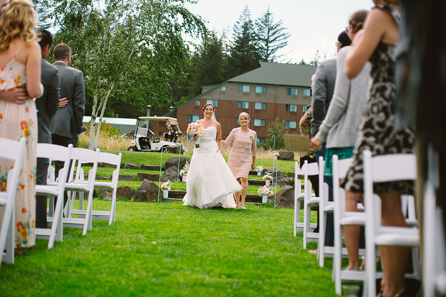 Skamania-Lodge-Wedding-Photographs-54.jpg