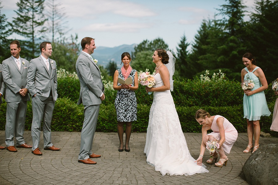 Skamania-Lodge-Wedding-Photographs-57.jpg