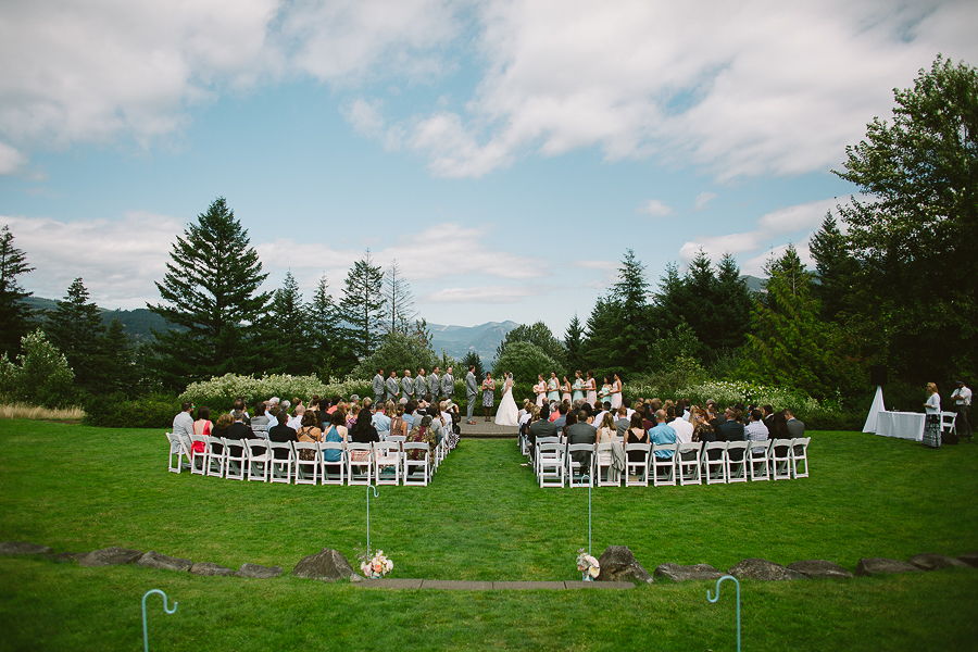 Skamania-Lodge-Wedding-Photographs-60.jpg