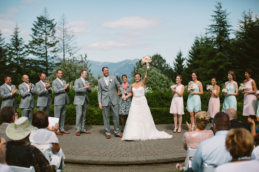 Skamania-Lodge-Wedding-Photographs-66.jpg