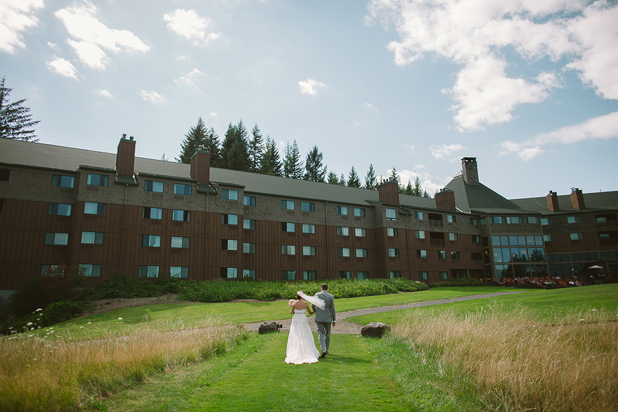Skamania-Lodge-Wedding-Photographs-67.jpg