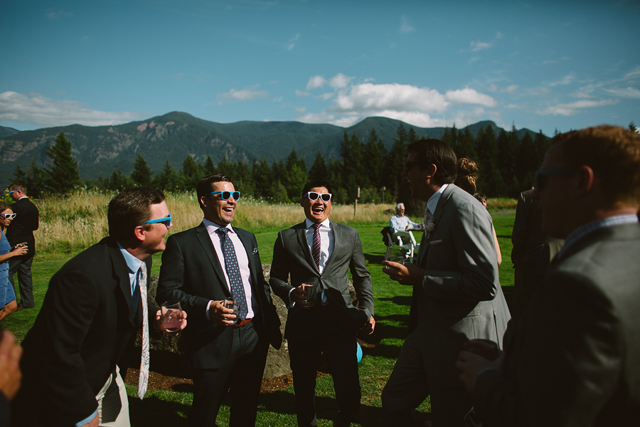 Skamania-Lodge-Wedding-Photographs-71.jpg