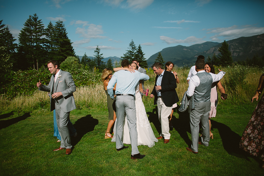Skamania-Lodge-Wedding-Photographs-74.jpg