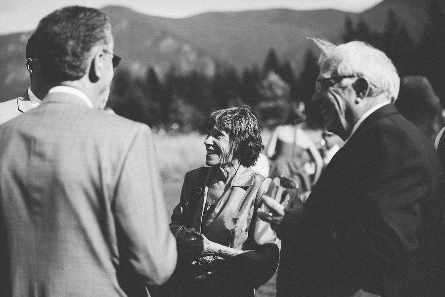 Skamania-Lodge-Wedding-Photographs-78.jpg