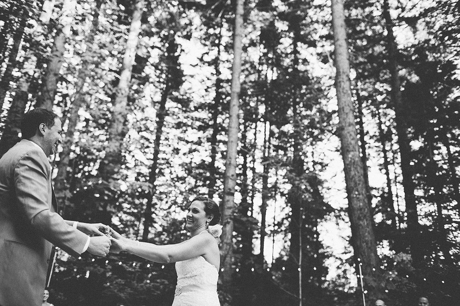 Skamania-Lodge-Wedding-Photographs-93.jpg