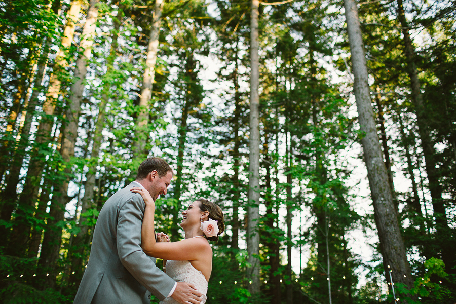 Skamania-Lodge-Wedding-Photographs-92.jpg