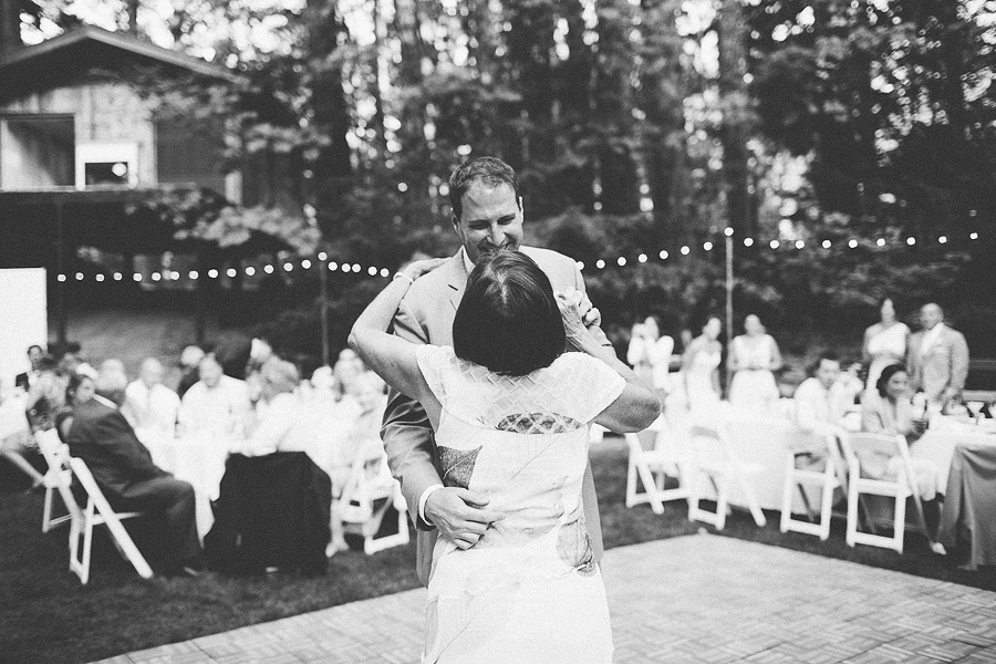 Skamania-Lodge-Wedding-Photographs-95.jpg