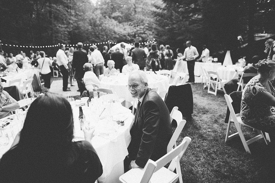 Skamania-Lodge-Wedding-Photographs-104.jpg