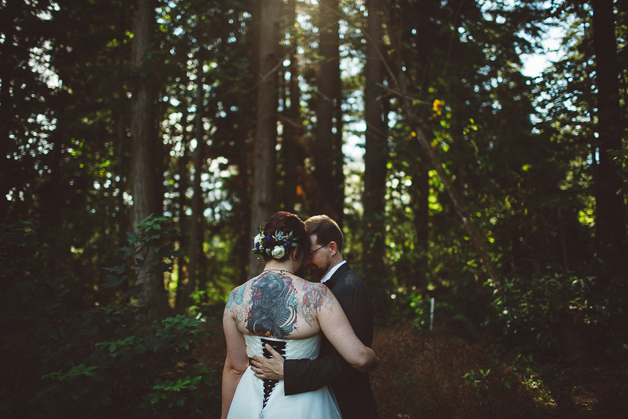 The-Leach-Botanical-Garden-Wedding-Photographs-2.jpg