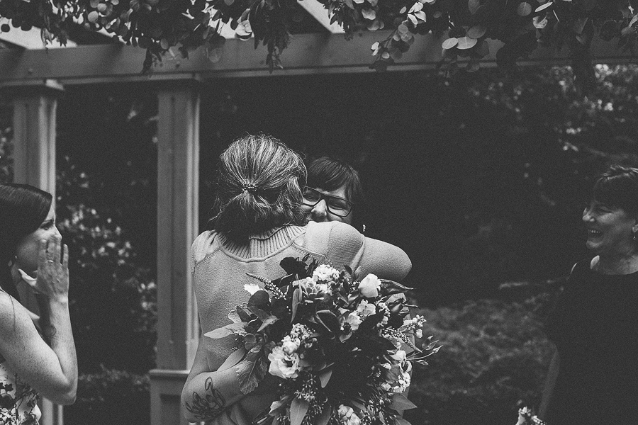 The-Leach-Botanical-Garden-Wedding-Photographs-6.jpg