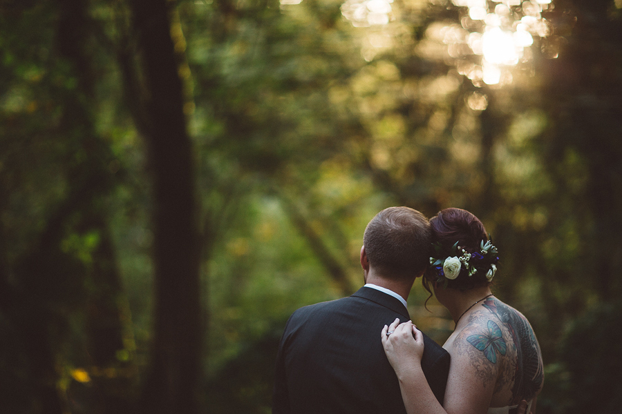 The-Leach-Botanical-Garden-Wedding-Photographs-8.jpg