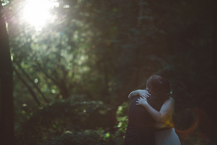 The-Leach-Botanical-Garden-Wedding-Photographs-7.jpg