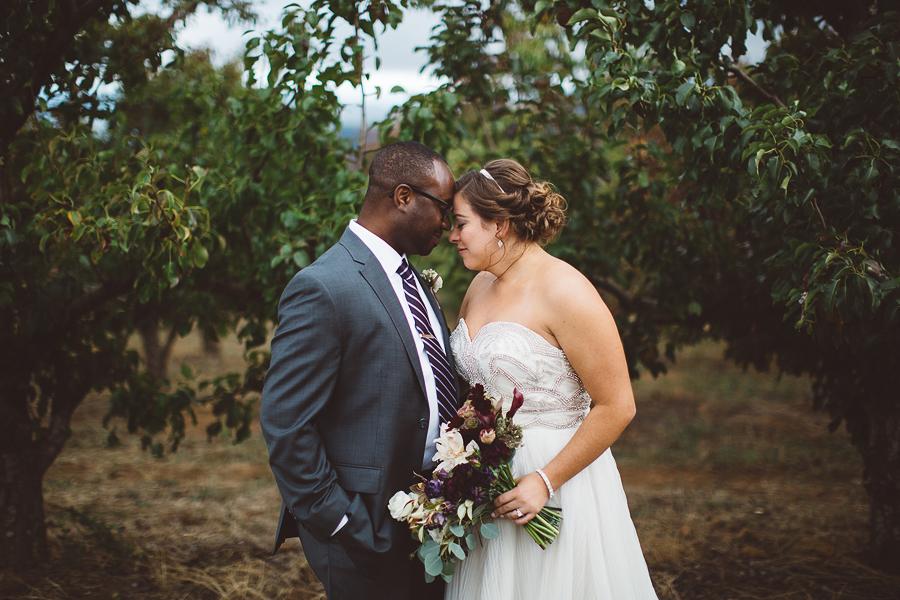 Gorge-Crest-Vineyards-Wedding-Photographs-4.jpg