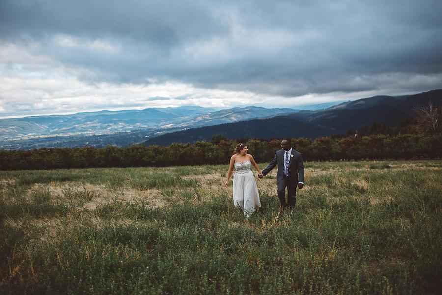 Gorge-Crest-Vineyards-Wedding-Photographs-5.jpg