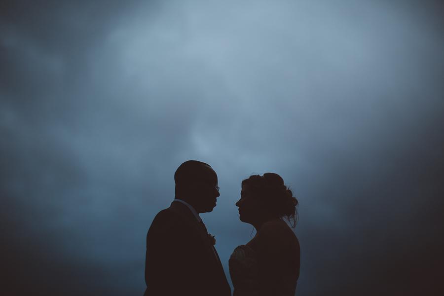 Gorge-Crest-Vineyards-Wedding-Photographs-10.jpg
