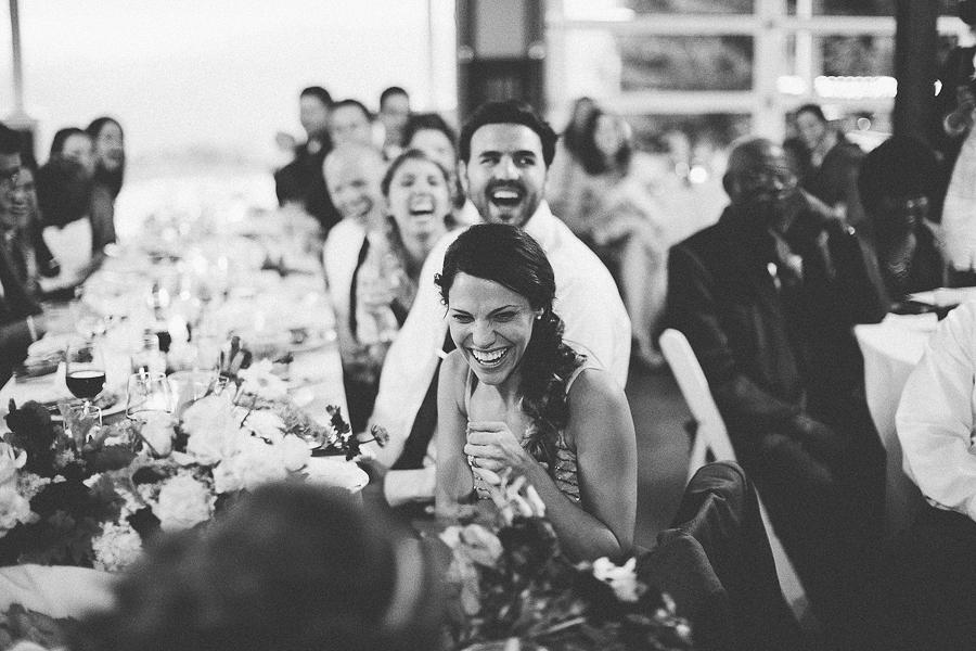 Gorge-Crest-Vineyards-Wedding-Photographs-11.jpg