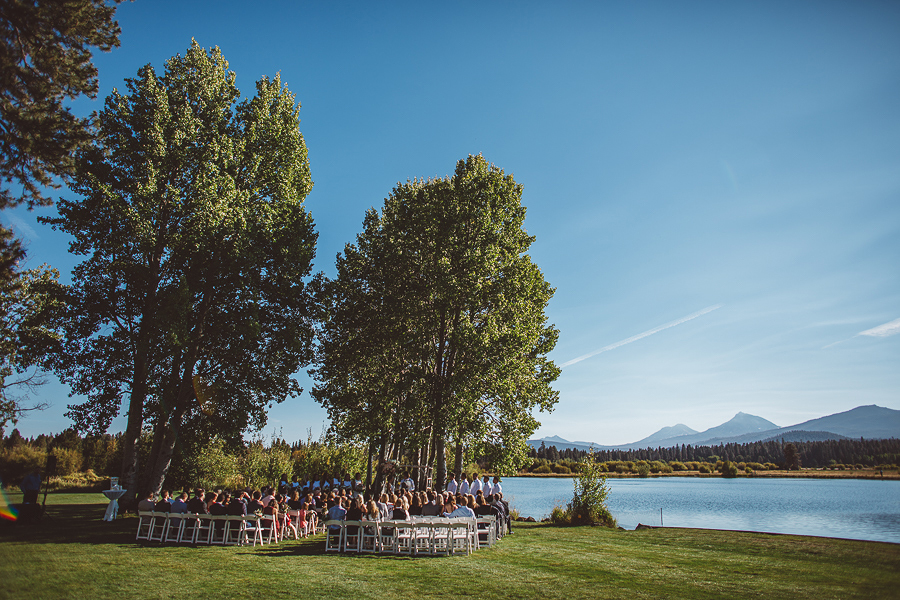 Black-Butte-Ranch-Wedding-Photos-5.jpg