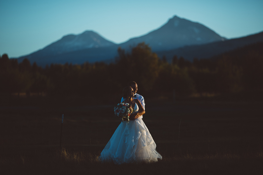 Black-Butte-Ranch-Wedding-Photos-9.jpg