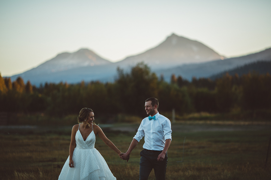 Black-Butte-Ranch-Wedding-Photos-10.jpg