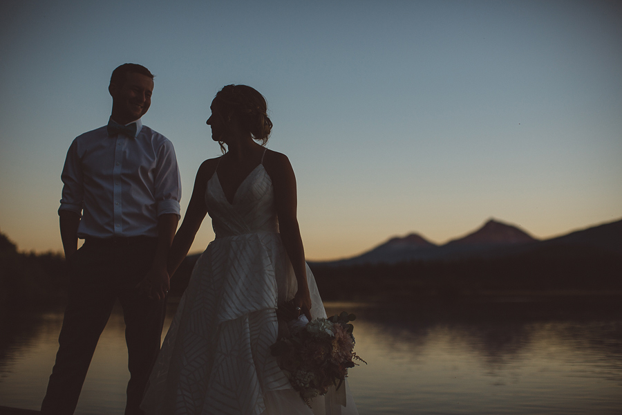 Black-Butte-Ranch-Wedding-Photos-11.jpg