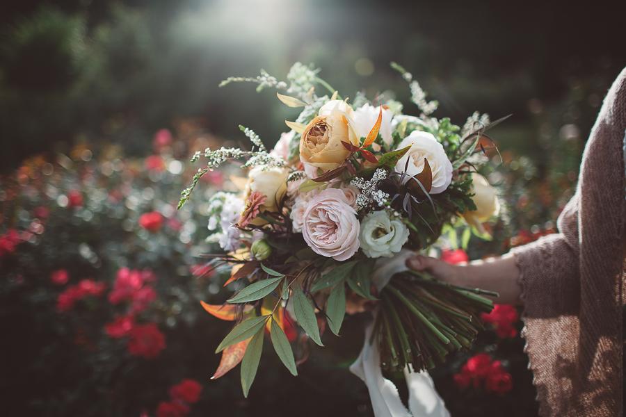 Portland-Rose-Test-Garden-Wedding-2.jpg