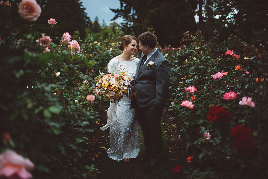 Portland-Rose-Test-Garden-Wedding-8.jpg