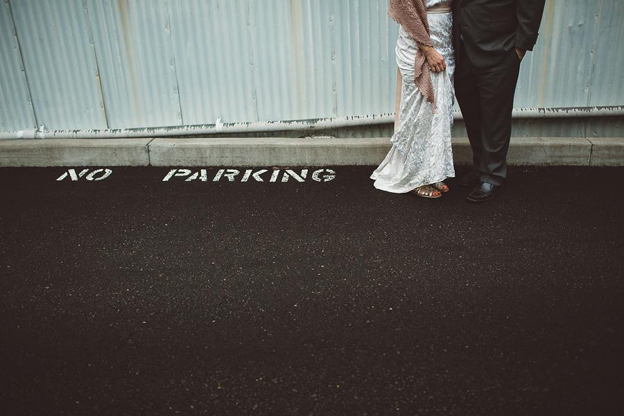 Portland-Rose-Test-Garden-Wedding-15.jpg