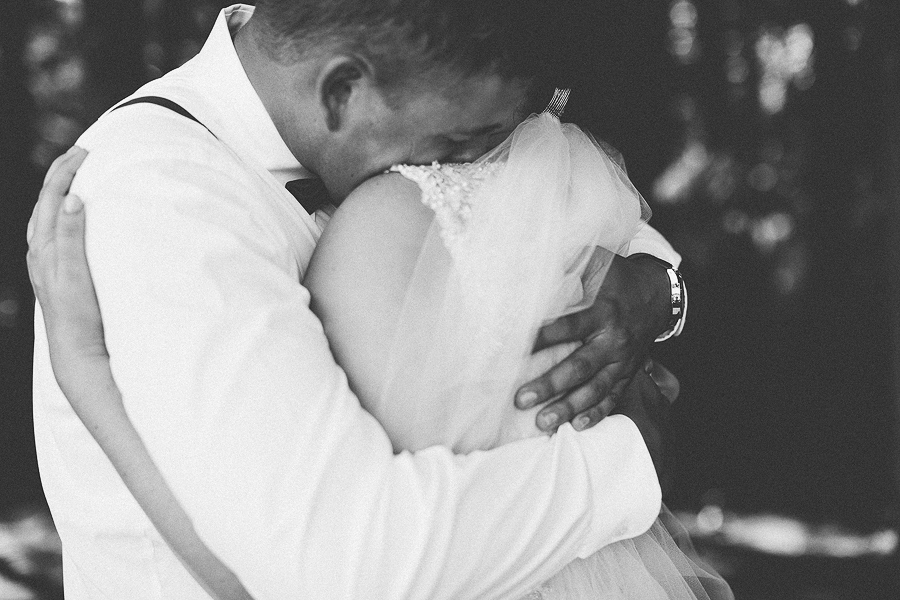 Willamette-Valley-Wedding-Photographs-20.jpg