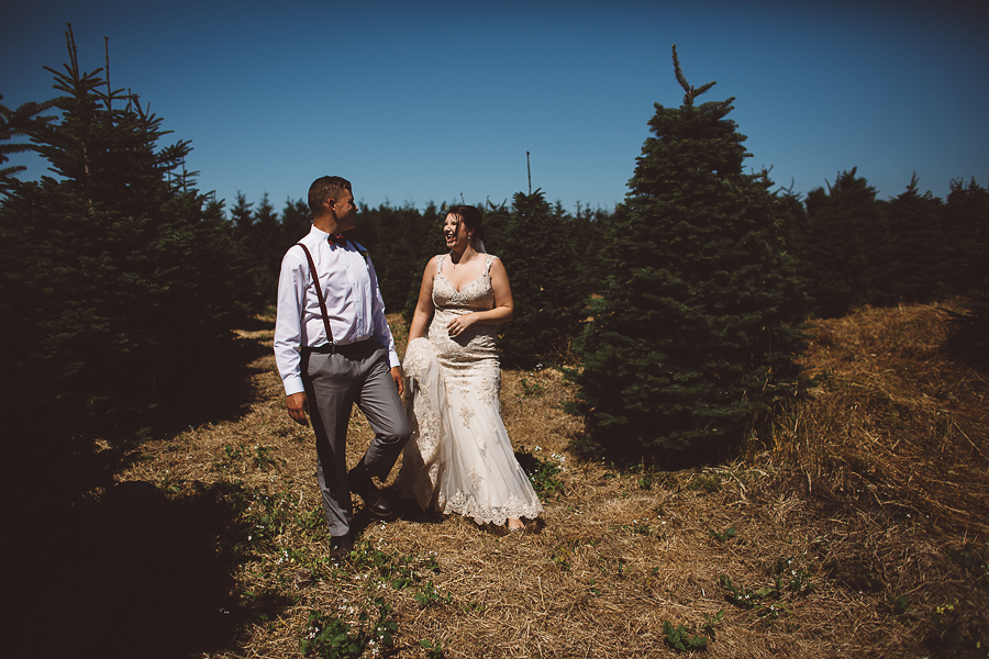 Willamette-Valley-Wedding-Photographs-25.jpg