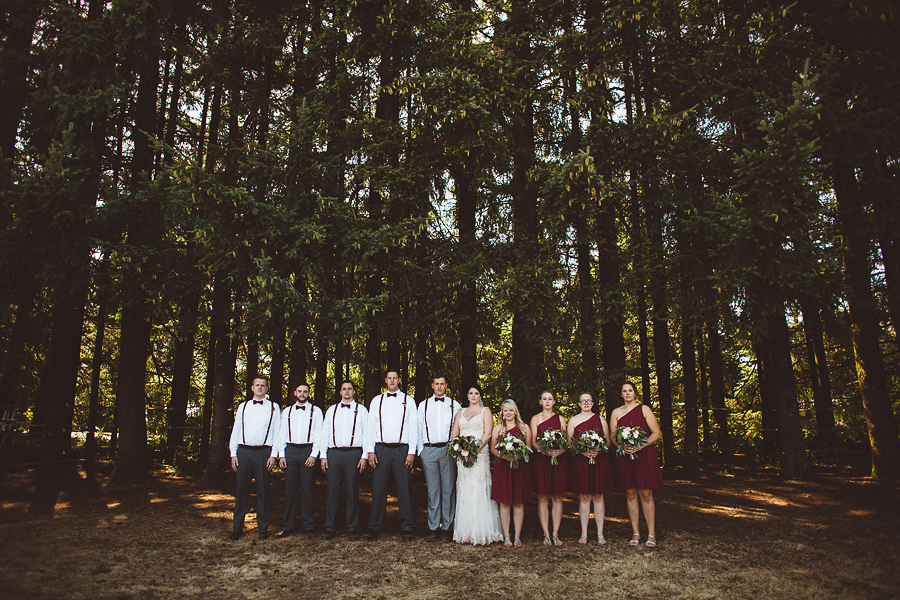 Willamette-Valley-Wedding-Photographs-33.jpg
