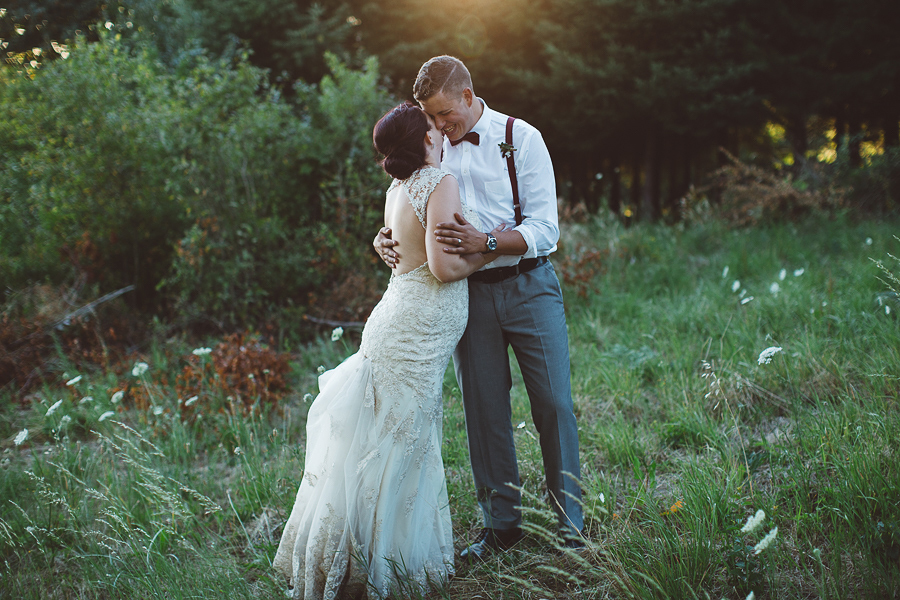 Willamette-Valley-Wedding-Photographs-95.jpg