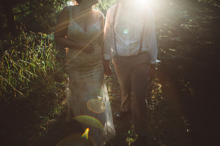 Willamette-Valley-Wedding-Photographs-97.jpg