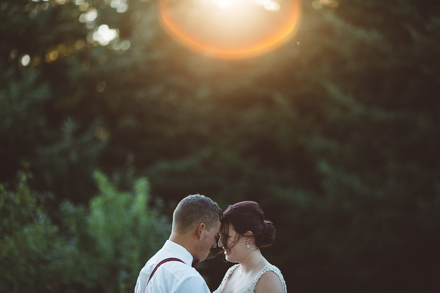 Willamette-Valley-Wedding-Photographs-98.jpg