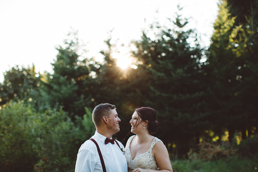 Willamette-Valley-Wedding-Photographs-100.jpg