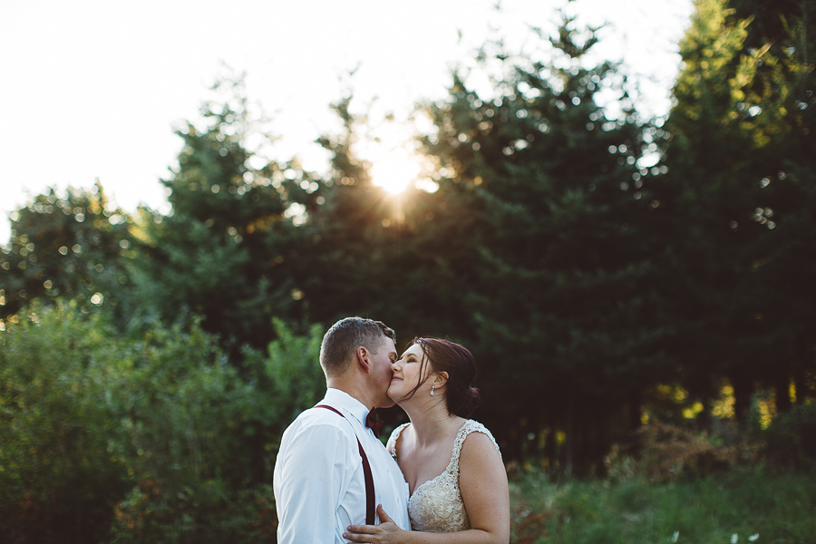 Willamette-Valley-Wedding-Photographs-104.jpg