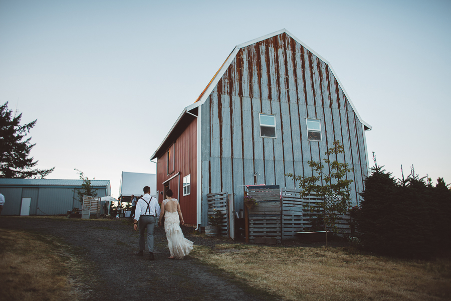 Willamette-Valley-Wedding-Photographs-109.jpg