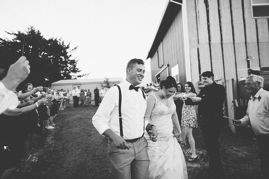 Willamette-Valley-Wedding-Photographs-113.jpg