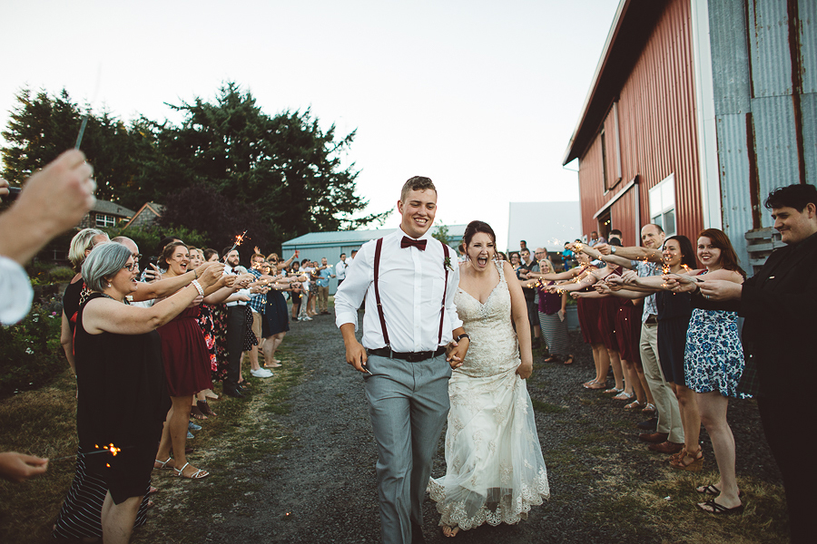 Willamette-Valley-Wedding-Photographs-112.jpg