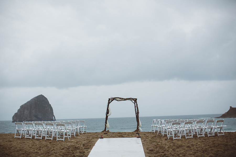 Pacific-City-Wedding-Photographs-6.jpg