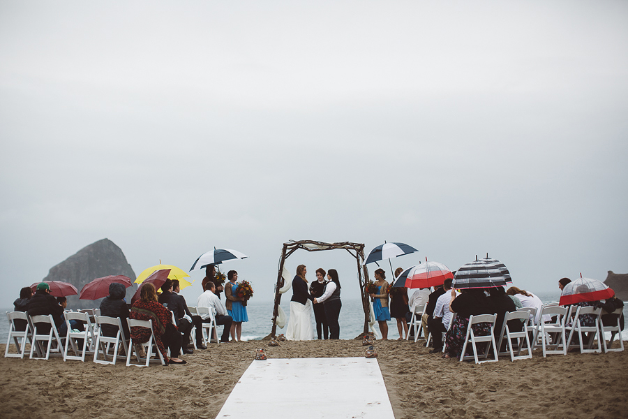 Pacific-City-Wedding-Photographs-8.jpg
