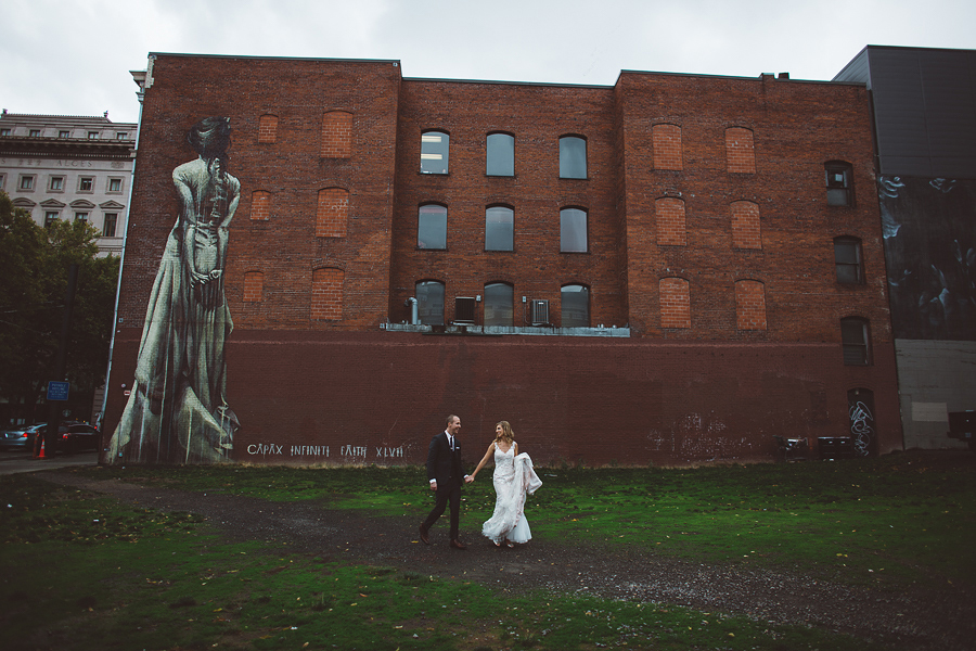 Castaway-Portland-Wedding-Photography-3.jpg