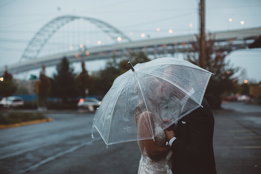 Castaway-Portland-Wedding-Photography-9.jpg