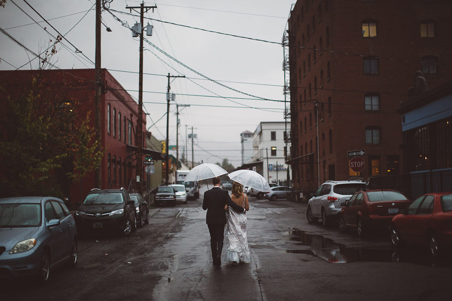 Castaway-Portland-Wedding-Photography-10.jpg