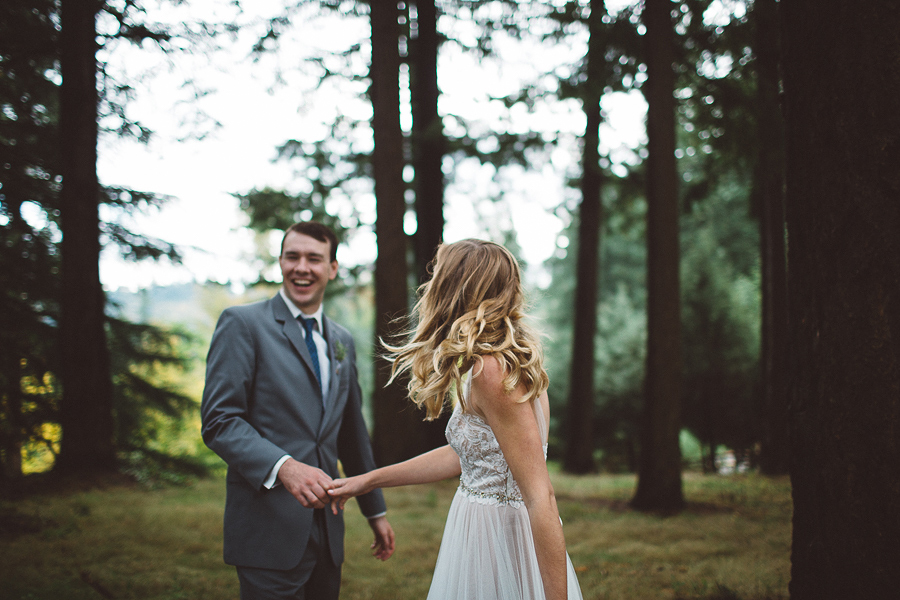 Ecotrust-Wedding-Photographs-3.jpg
