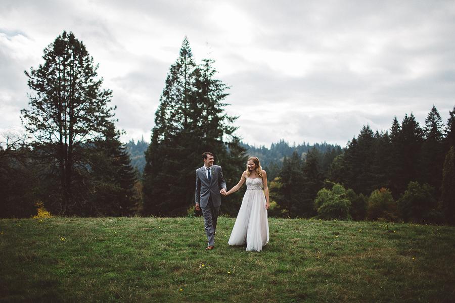 Ecotrust-Wedding-Photographs-5.jpg
