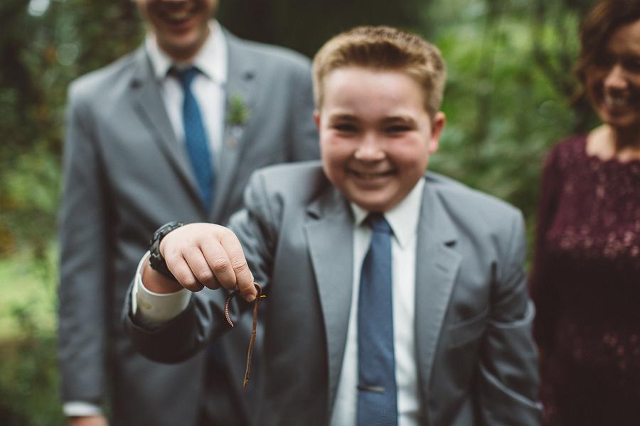 Ecotrust-Wedding-Photographs-7.jpg