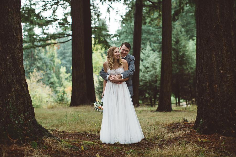Ecotrust-Wedding-Photographs-6.jpg