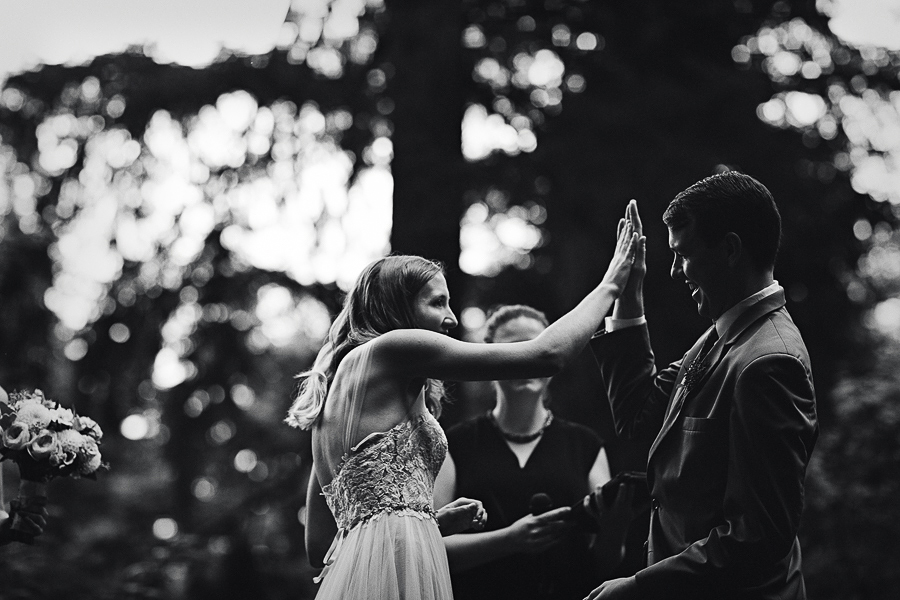 Ecotrust-Wedding-Photographs-9.jpg