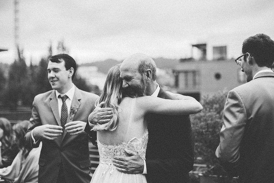 Ecotrust-Wedding-Photographs-11.jpg