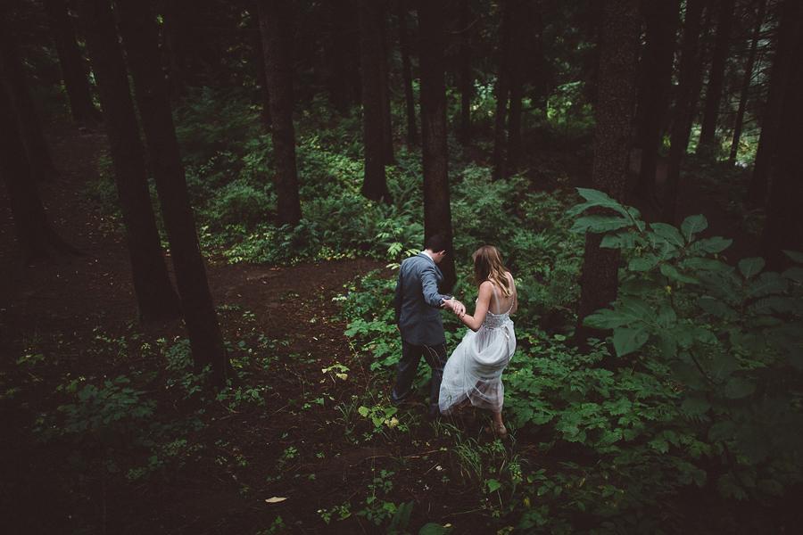 Ecotrust-Wedding-Photographs-10.jpg